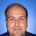 Rafael Munoz - Bern