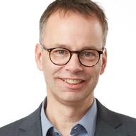 Peter Janetschke