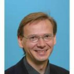 Dr. Christoph Eilinghoff - Capgemini - München
