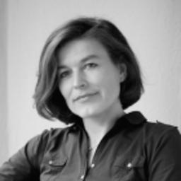 Angélique Piazza's profile picture