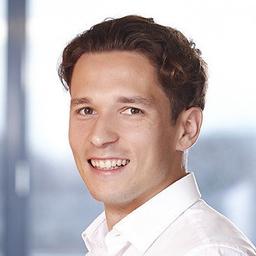 Philipp Tagscherer