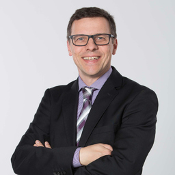 Frank Slawik - mib Management Institut Bochum GmbH - Bochum