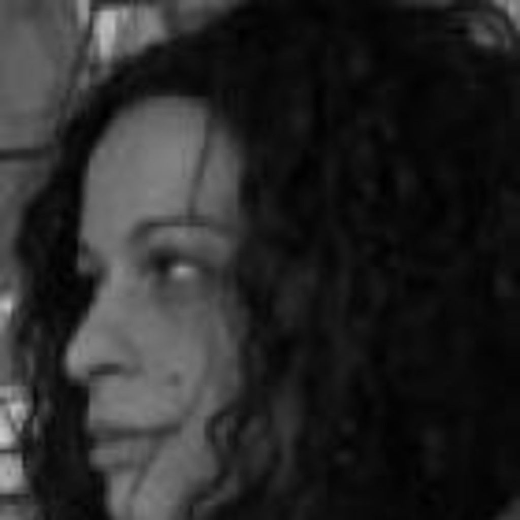 Michela cascino comunicazione visiva libera for Scienze della comunicazione esami da sostenere