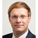 Dirk Reuter - Espelkamp