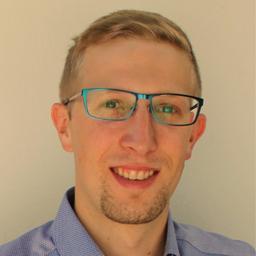 Ing. Patrick Löffler - TEST-FUCHS GmbH - Pfaffenschlag bei Waidhofen an der Thaya