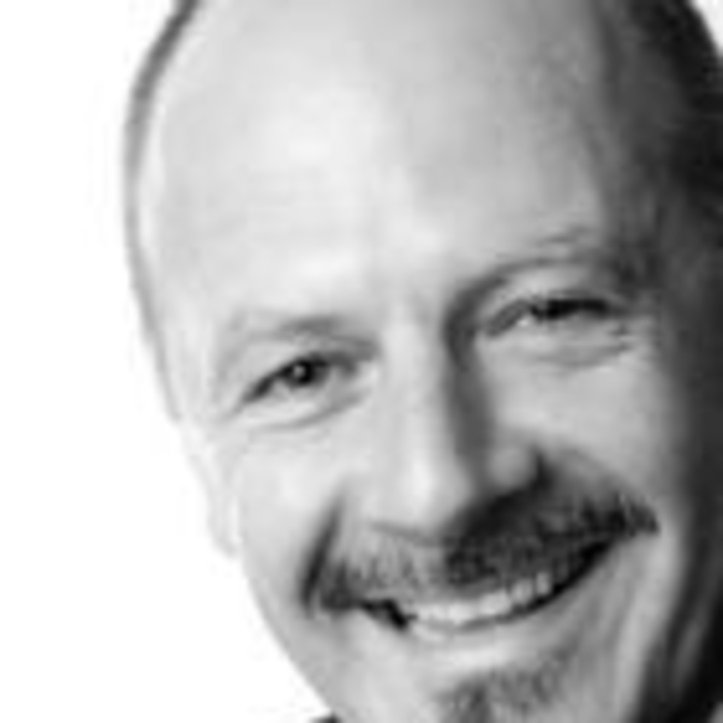 Clemens Sexauer - Geschäftsführer - BEO GmbH