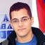 Karim Ben Hamida - Tunis