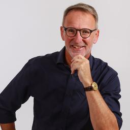 Guido Wietlisbach