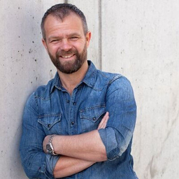 Holger Bodenstein's profile picture