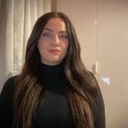 Larisa Bozic's profile picture