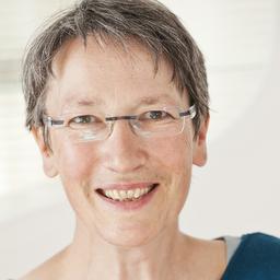 Monika Haverkamp - Lösungswege: Coaching, Beratung, Therapie, Paarcoaching - Bielefeld