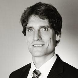 Dr. Felix Friemann's profile picture