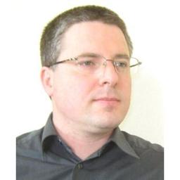 Andreas Reif - Reif - IT GmbH - Allmendingen