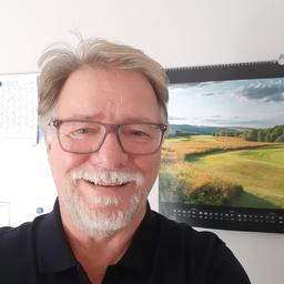 Ernst Christian Kreischer - Global Executive Advisor - Wallhausen