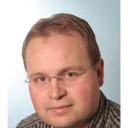 Christian Rohr - Bahlingen