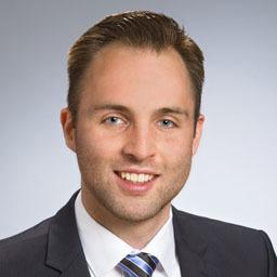 Patrick Netter's profile picture