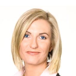 Kathrin Semmler - PROJECT Investment Gruppe - Ihr Partner für stabile Kapitalanlagen - Berlin