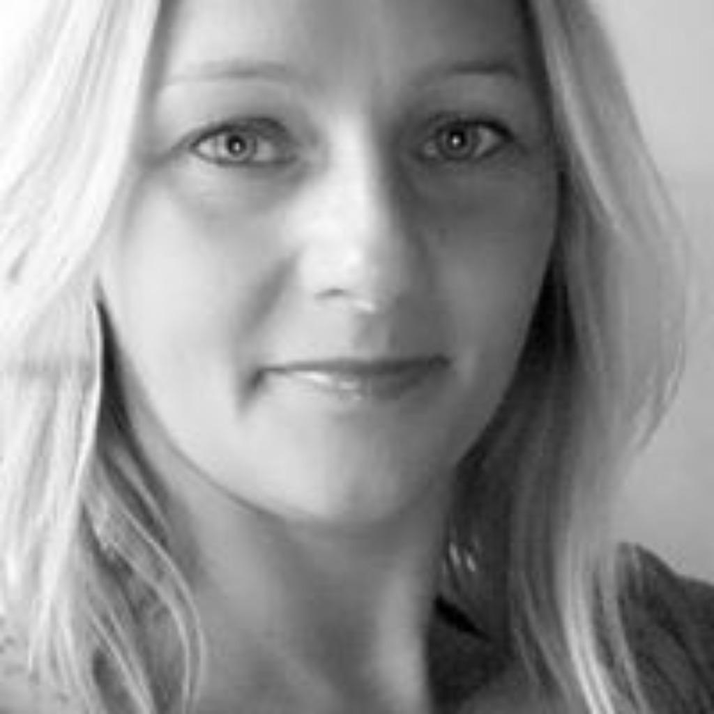 Annette Friedrich's profile picture