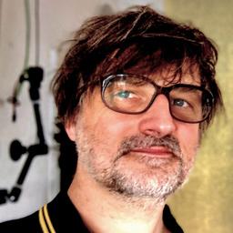 Stephan Cibulski