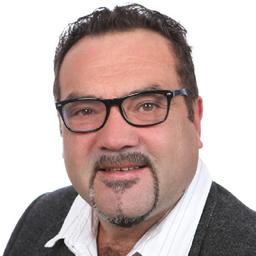Peter Stanislaus Pertz
