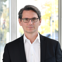 Dr Andreas Remuta - tradeo LLP Rechtsanwälte - Düsseldorf