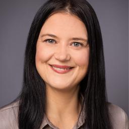 Jessica braeun - Mannheim University of Applied Sciences - Heidelberg