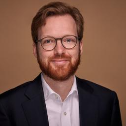 Philipp Doll - Deloitte - Hamburg