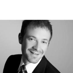 Christian Neudecker - GermanPersonnel e-search GmbH - Unterhaching