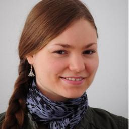 Magdalena Brunner's profile picture