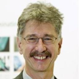 Prof. Dr. Karlheinz Blankenbach - Hochschule Pforzheim - Pforzheim