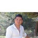 ANTONIO LOPEZ HERNANDEZ - Alcantarilla