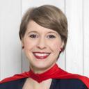 Susanne Lorenz