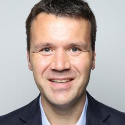 Stefan Wiegreffe - esome advertising technologies GmbH - Hamburg