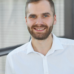 Gerrit Arntzen's profile picture