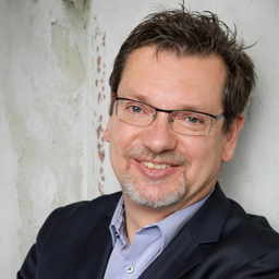 Andreas Link - Stanton Chase International - Hamburg