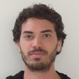 Reynaldo Fabrinny Rodrigues Tiburcio - BE EXCELLENT GmbH - Berlin