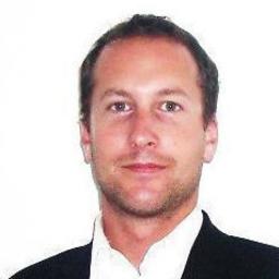 Martin Menzi