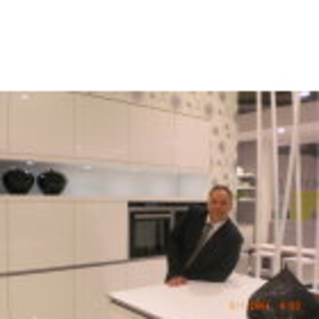 Rolland Mawson - Inhaber - Rolland Mawson Küchendesign | XING