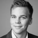 Matthias Zimmer - Norderstedt