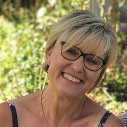 Christiane Göke's profile picture