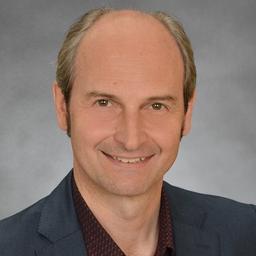 Stefan Jaensch's profile picture