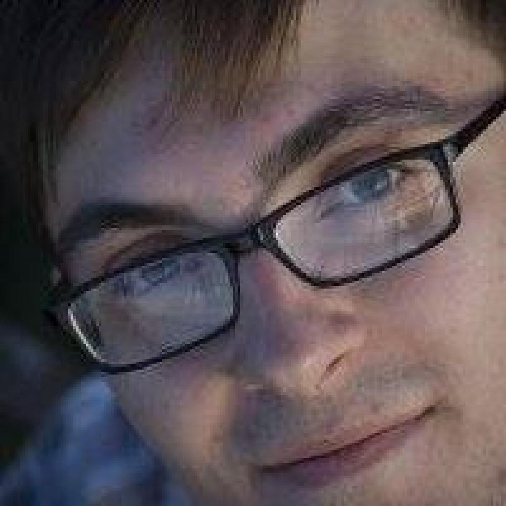 Oleg Chernenko's profile picture