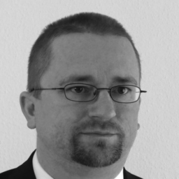 Dipl.-Ing. Stefan Hoferichter - FERDEC GmbH - Berlin