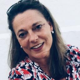Katja Hauser's profile picture