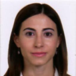 Ana Aragón Sánchez - Barclays Bank - Zaragoza