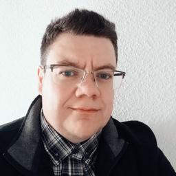 Ian Selhorst