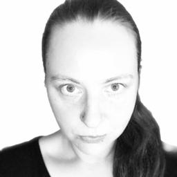 Stefanie Beatus's profile picture