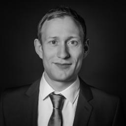 Julian Nikolai Schaefer - Vitakraft pet care GmbH & Co. KG - Bremen