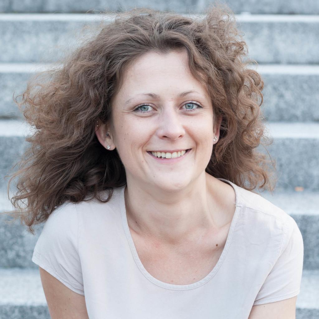 Ivana planinc innenarchitektin s iq objekt gmbh xing for Innenarchitektin frankfurt
