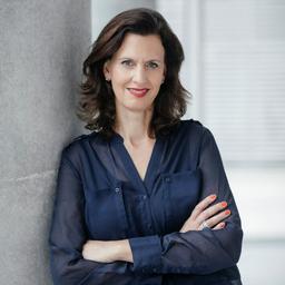 Claudia von Bothmer